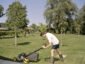 Power Mower_8