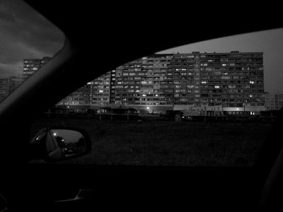 20-Adrian_Svec_cars_40cm-(5)
